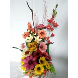 Bunga Lili Mini