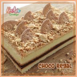 Choco Regal