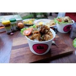 Rice Bowl Blackpapper