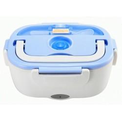 Lunch Box Elektrik