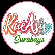 KueAsix