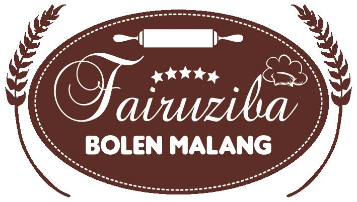 Fairuziba Kitchen