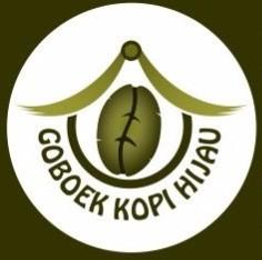 GOEBOK KOPI